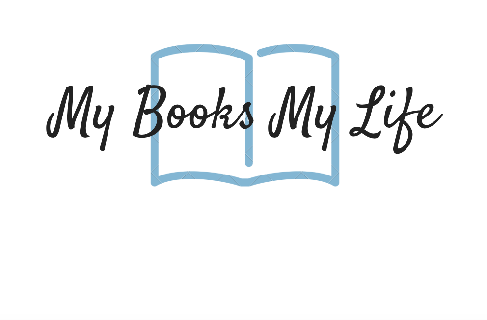 My Books My Life