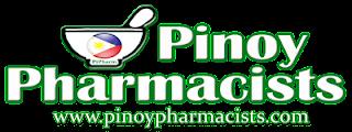 Pinoy Pharmacists