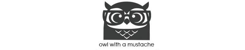 mrs.mustache