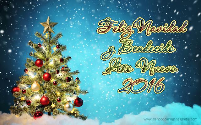 año nuevo 2016,imagenes de año nuevo,imagenes para felicitar el año nuevo,imagenes de feliz año nuevo,fotos de año nuevo,fotos año nuevo,fotos para felicitar el año nuevo,videos de año nuevo