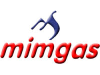 Logo_Mimgas