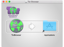 Download Tor Browser for Windows 4.5.1