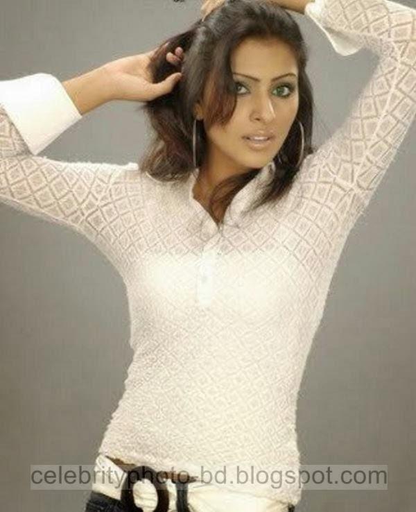 Beautiful%2BHot%2BBangladeshi%2Bgirl%2BSrabosri%2BDutta%2BTinni's%2BNew%2BHD%2BPhotos014