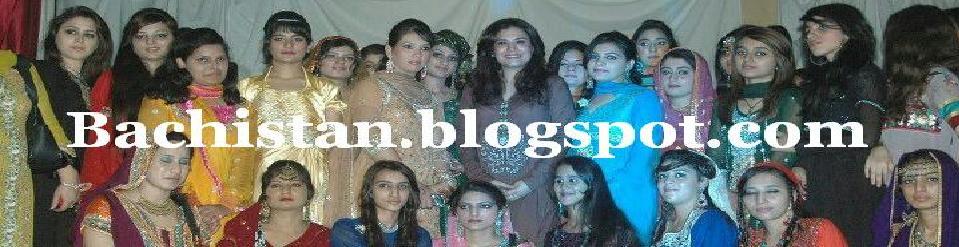 Hot Desi Videos Online, Hot Facebook Videos Online, Dailymotion Videos