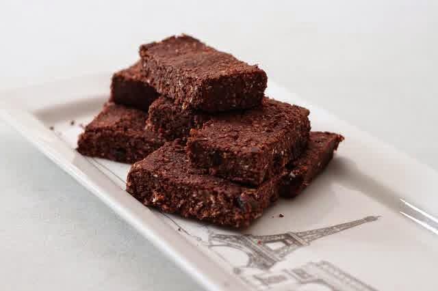 Resep Cara Membuat Kue Brownies Kukus Coklat Sederhana