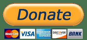 Пожертвования на строительство храма   Donate with PayPal or a Credit Card