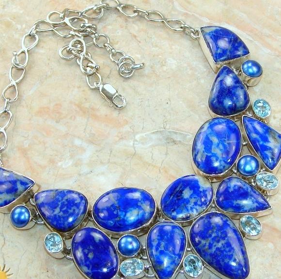 Jaipur Gems Jewellery Designs