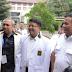Pidato di Rakornas PKS, Prabowo: Ojo Lali, Ojo Dumeh, Ojo Ngoyo