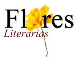 Flores Literarias