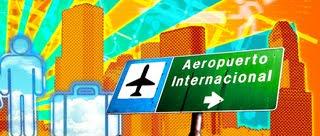 Prenotare viaggi e vacanze online, come risparmiare, confronto agenzie viaggio online, migliori tariffe web