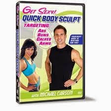 Get-Sexy-Quick-Body-Sculpt-download