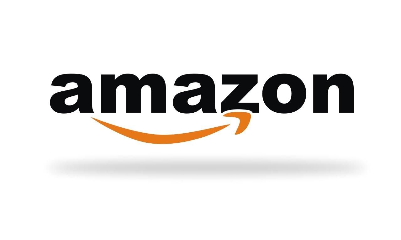 Tévachi en Amazon