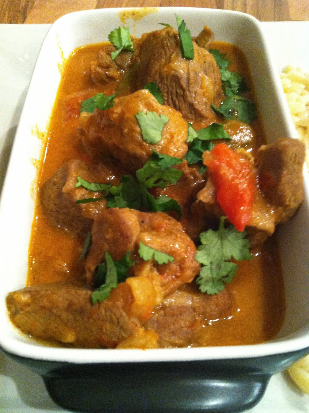"alt=""curry d'agneau"""