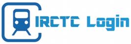 IRCTC :: Login
