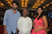 Abbayitho Ammayi audio function-thumbnail-2