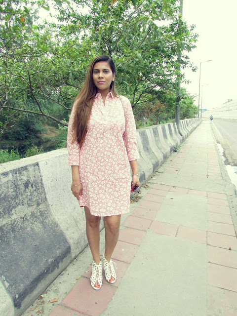 casual summer outfit, cheap shirt dress online, cheap summer dresses, fashion, femella, How to style shirt dress, indian fashion blog, summer fashion trends 2015, summer shirt dress, beauty , fashion,beauty and fashion,beauty blog, fashion blog , indian beauty blog,indian fashion blog, beauty and fashion blog, indian beauty and fashion blog, indian bloggers, indian beauty bloggers, indian fashion bloggers,indian bloggers online, top 10 indian bloggers, top indian bloggers,top 10 fashion bloggers, indian bloggers on blogspot,home remedies, how to