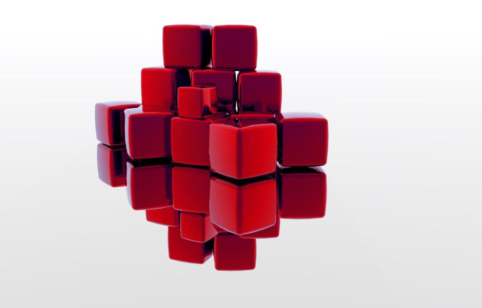 building blocks wallpaper hd: HD Wallpapers (High Definition