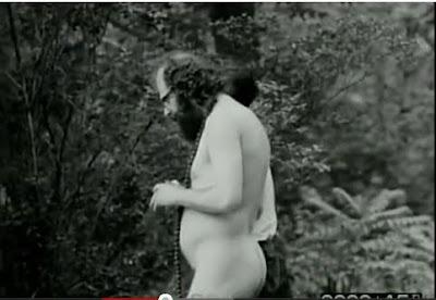 girl-nude-esalan-cougar-porn