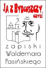 Waldemar Pasiński
