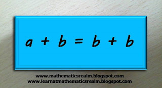 mathematics,algebra,math proofs,trivia,tricks,puzzles,IGCSE