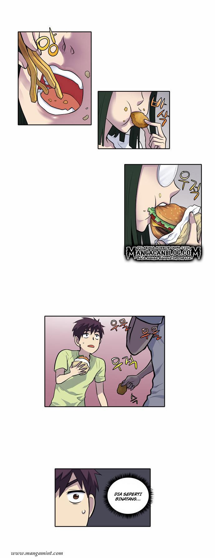 Dilarang COPAS - situs resmi www.mangacanblog.com - Komik the gamer 111 - bagaimana kau tidur dengan level itu? 112 Indonesia the gamer 111 - bagaimana kau tidur dengan level itu? Terbaru 6|Baca Manga Komik Indonesia|Mangacan