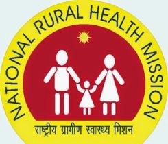 NRHM Dhenkanal Recruitment 2015