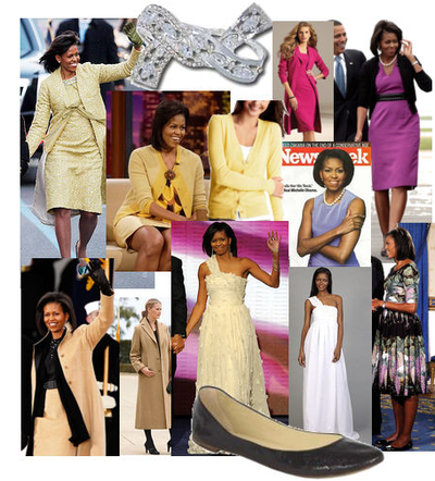 Michelle_obama_fashion_stylepng