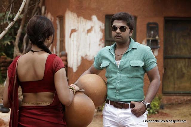 Richa gangopadhyay lover, Richa gangopadhyay un scene pictures