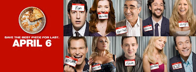 American Pie 4 Movie