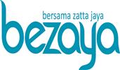 Lowongan Kerja Bezaya Group