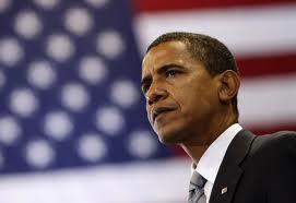 Obama's Second Term Transformation Plans