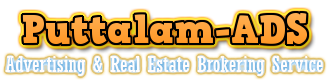 Real Estate and Land Brokers in Puttalam - Land for Sale in Puttalam