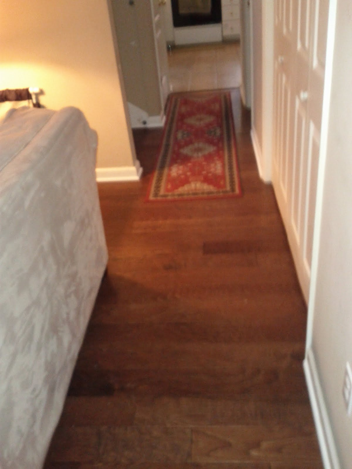 Country flooring direct shaw handscraped hardwood floor for Hardwood floors nashville