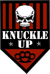 Knuckle Up.net