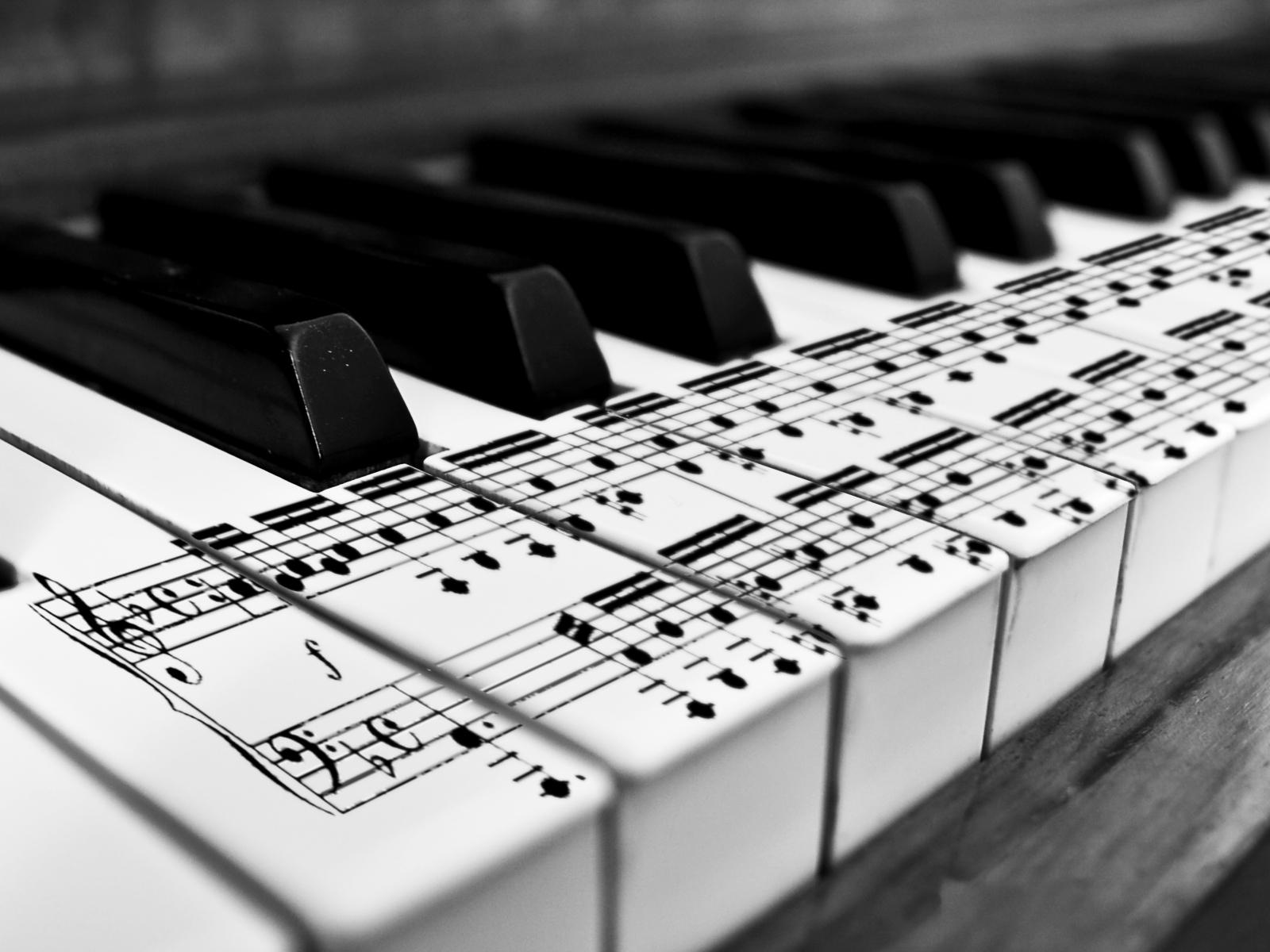 http://1.bp.blogspot.com/-lc0zmwUKiPY/UGhDVxW8qYI/AAAAAAAAE8U/RfH4UzfIkWc/s1600/Music-Notes-on-Piano-Keyboard-HD-Wallpaper--Vvallpaper.Net.jpg