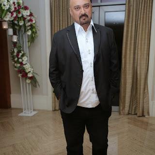Home / Malayalam Movies / Vijay TV Anchor Ramya Subramanian