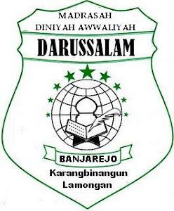 Logo Madin