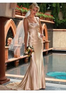 tati mariage une boutique de marie avec une grande collection de robes est idal pour acheter ces robes la plupart de ces boutiques ont leurs sites web - Boutique Tati Mariage