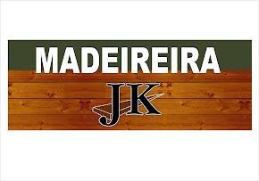 MADEIREIRA JK