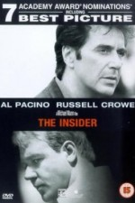 Watch The Insider 1999 Megavideo Movie Online