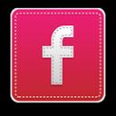 GEMA en Facebook