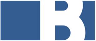 bitcoin-foundation-uyesi-btctrader