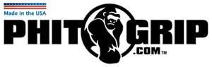 Phit Grip Logo