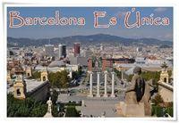 Tour-Barcelona