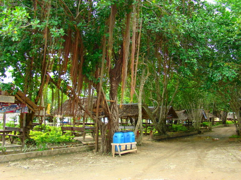 Mermaid Beach Resort Cox S Bazar District