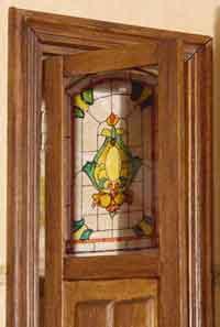 Cerrajeria ramajo cristales con diferentes motivos - Catalogo de cristales para puertas de interior ...