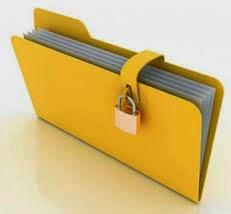 folder lock no soft