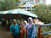 DiZ iS mY fAmILy yG kU cIntA