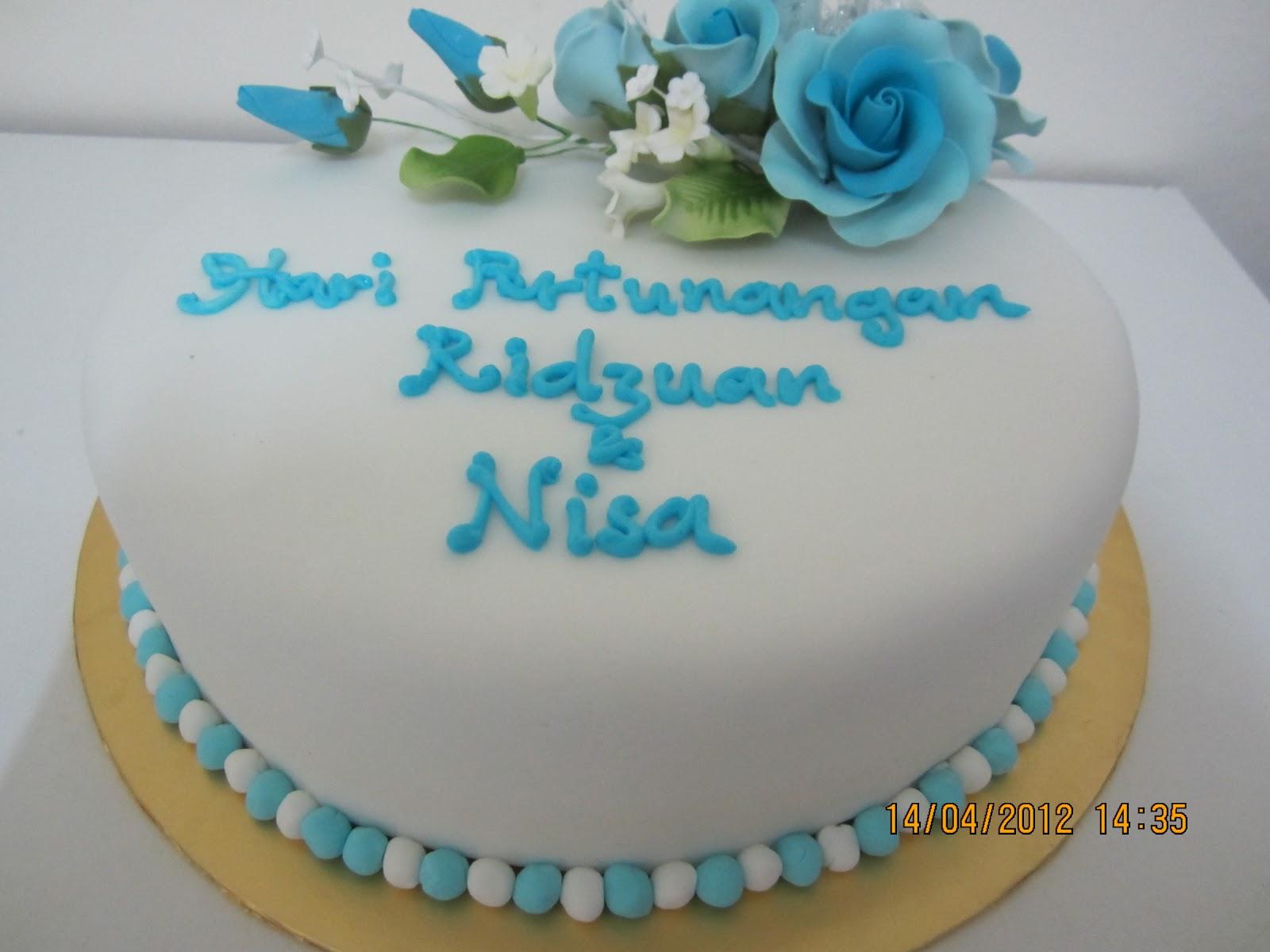 Superb HANTARAN CAKE GALLERY