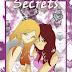 """Secrets # 4 -"""" Promessa Quebrada"""""""